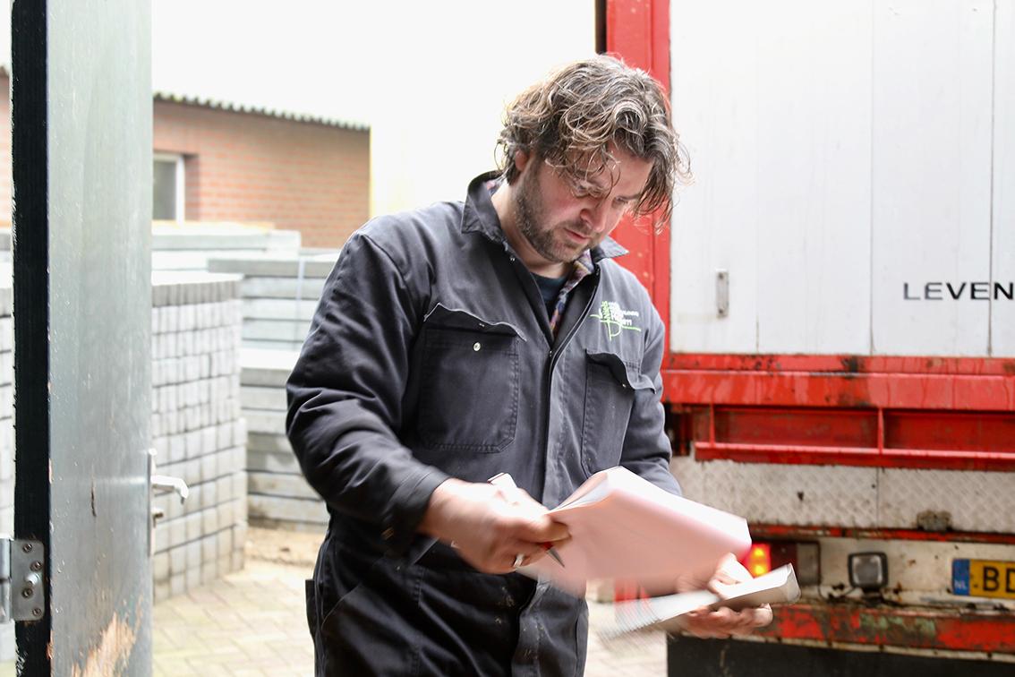 vrachtwagen-niels-van-hagen-vrachtbrief